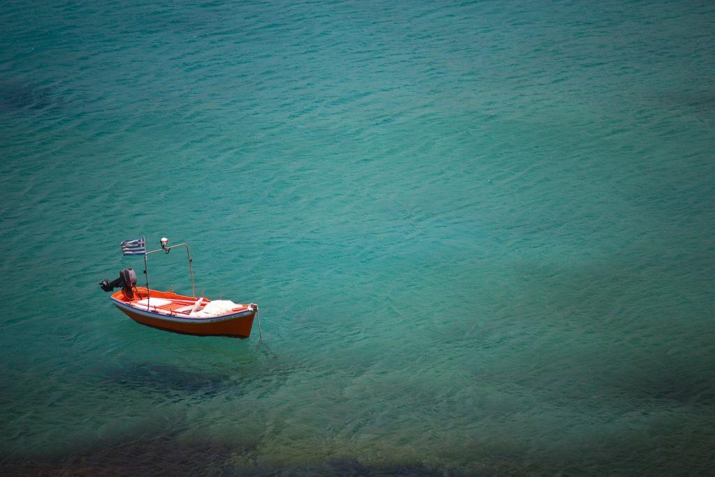 Habilitação náutica: como tirar